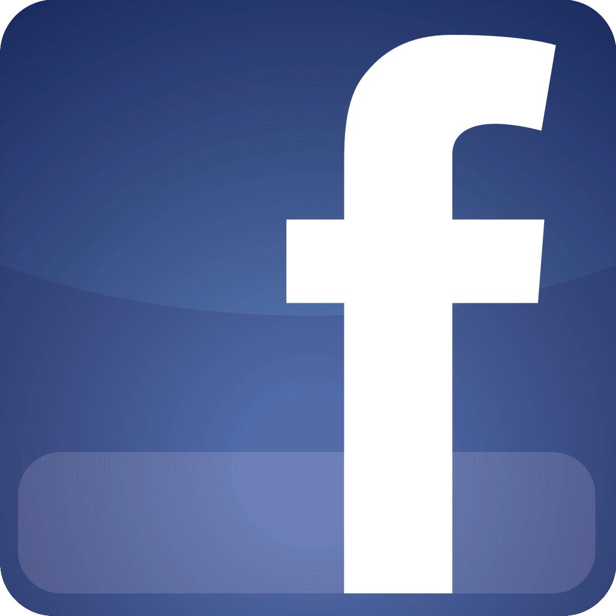 Facebook Sociedad Española de Odontología Veterinaria y Experimental