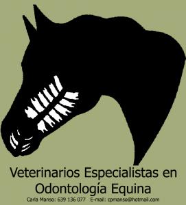 logo-vetodontoequina-veterinariosonline